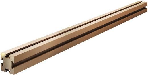 Sammelschiene Kupfer 599 mm Rittal SV 9640.221 1 St.
