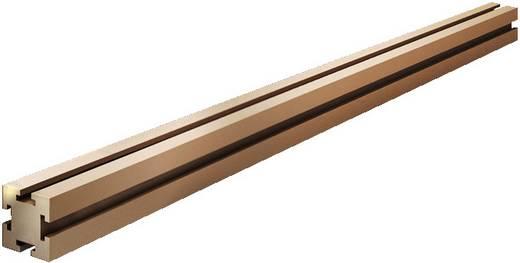 Sammelschiene Kupfer 1091 mm Rittal SV 9640.291 1 St.