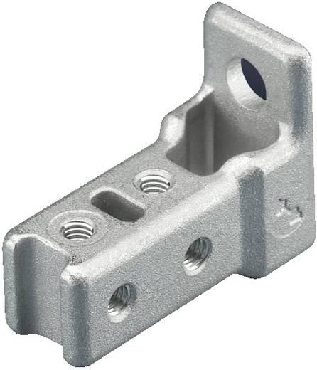 Montageschienenverbinder Rahmenanschluss Rittal SV 9673.901 24 St.
