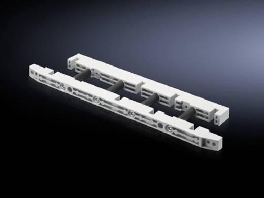 Sammelschiene gelocht Kupfer 1632.5 mm Rittal SV 9674.400 1 St.