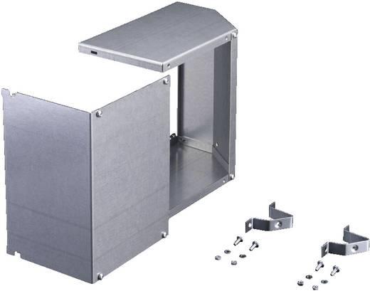 Anschlussraum (B x H) 400 mm x 150 mm Stahlblech Rittal SV 9674.701 1 St.