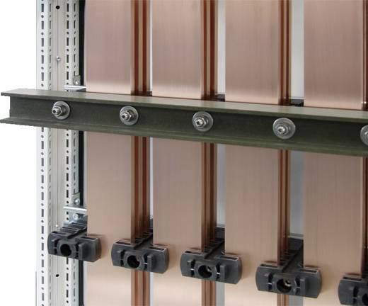 Stabilisator Kunststoff Rittal SV 9676.186 2 St.