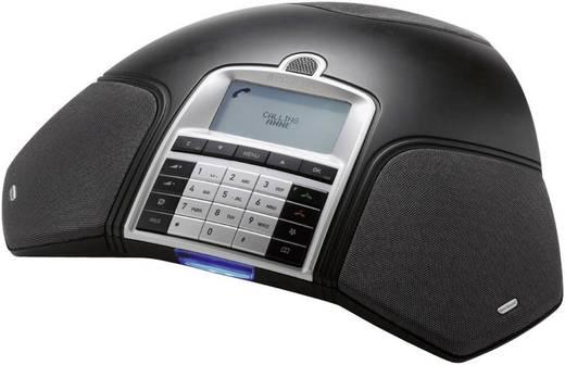 Konferenztelefon VoIP Konftel 250 Schwarz, Silber