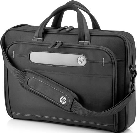 """HP Notebook Tasche H5M92AA Passend für maximal: 39,6 cm (15,6"""") Schwarz"""