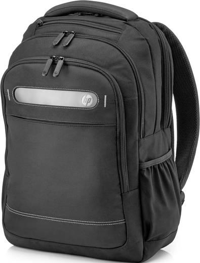 """HP Notebook Rucksack Business Backpack Passend für maximal: 43,9 cm (17,3"""") Schwarz"""