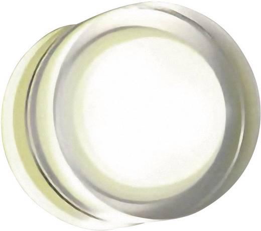 LED-Wandleuchte 3 W Mila 3145-21-138
