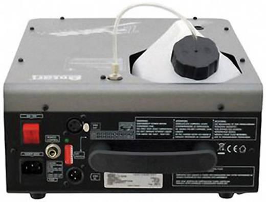 Nebelmaschine Antari Z-1020 inkl. Kabelfernbedienung