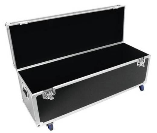 Case Omnitronic R-7 (L x B x H) 420 x 1220 x 440 mm