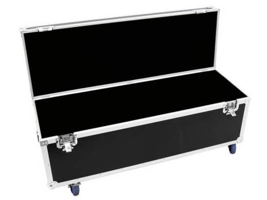 Case Omnitronic Case R-9 heavy (L x B x H) 420 x 1220 x 585 mm
