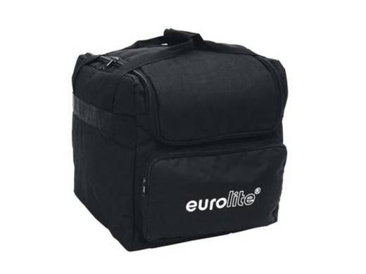 Softbag Eurolite Softbag Größe M, schwarz (L x B x H) 330 x 330 x 335 mm