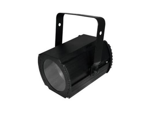 Theaterscheinwerfer Eurolite THA-50F COB 3200K
