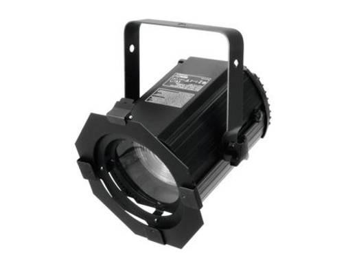 Theaterscheinwerfer Eurolite STL-50F COB 5600K