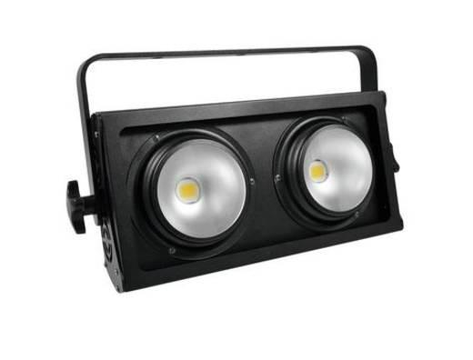 LED-Blinder Eurolite Audience Blinder