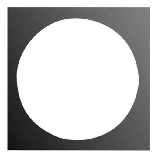 Filterrahmen Eurolite Silber Passend für (Bühnentechnik)PAR-46
