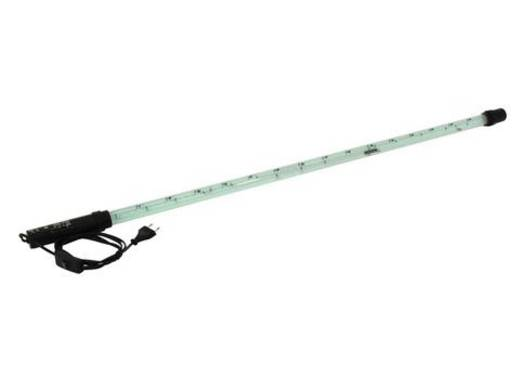EUROLITE SFC-100 230V 100cm 6400K 1240 mm Kalt-Weiß