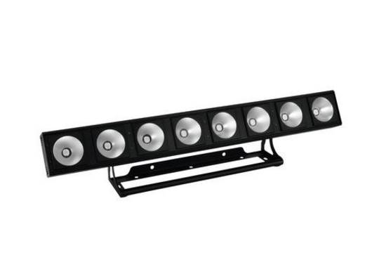 led bar eurolite led pmb 8 cob rgb anzahl leds 8 x 30 w. Black Bedroom Furniture Sets. Home Design Ideas