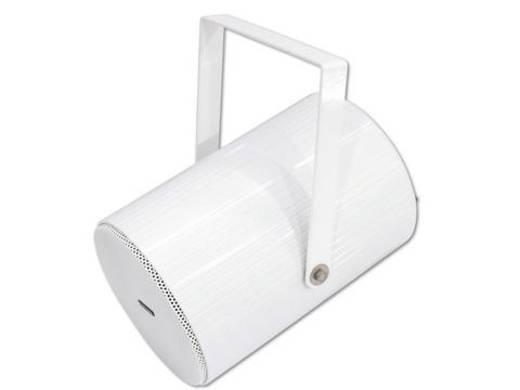 ELA-Deckenlautsprecher Omnitronic PS-20 20 W 100 V Weiß 1 St.