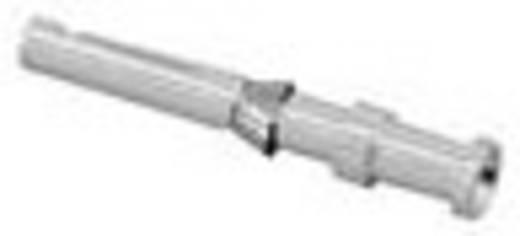Crimp-Löt-Kontakt Krimp-/soldeercontact KOPER Kupfer