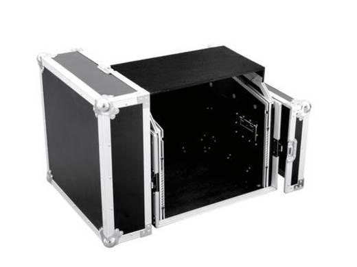 Case Omnitronic 3011000A (L x B x H) 600 x 565 x 475 mm