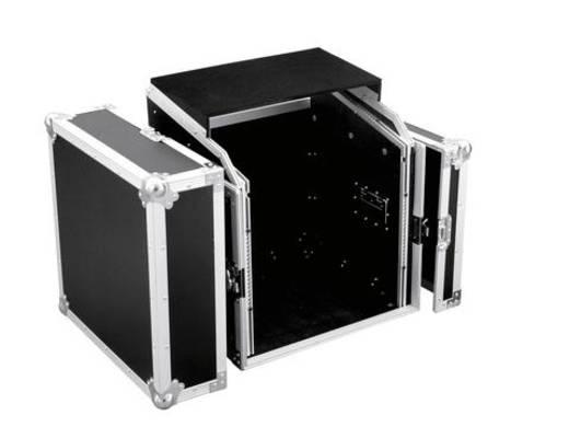 Case Omnitronic 3011000J (L x B x H) 600 x 560 x 665 mm