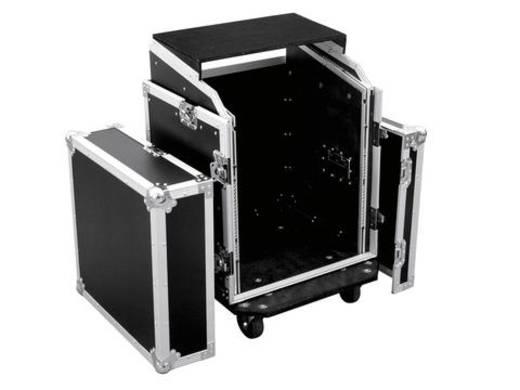 Case Omnitronic 3011000L (L x B x H) 590 x 560 x 765 mm