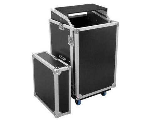 Case Omnitronic 3011000P (L x B x H) 590 x 560 x 1120 mm