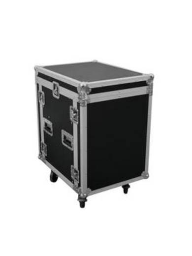 Case Omnitronic U 12 HE (L x B x H) 720 x 540 x 890 mm