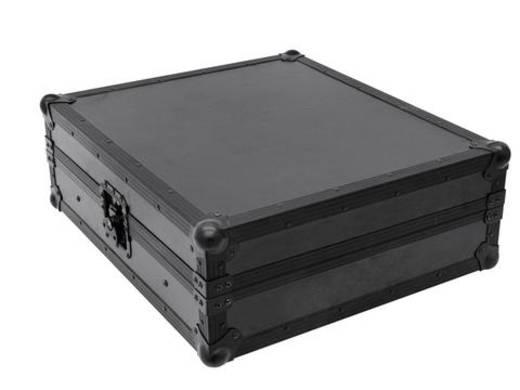 Case Omnitronic MCBL-19, 8HE (L x B x H) 455 x 545 x 240 mm