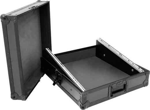 Case Omnitronic MCBL-19, 12HE (L x B x H) 615 x 550 x 240 mm