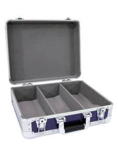 Case Omnitronic 3012205C (L x B x H) 380 x 425 x 175 mm