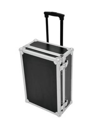 Universal-Koffer Omnitronic Universal-Koffer-Case mit Trolley (L x B x H) 380 x 550 x 260 mm