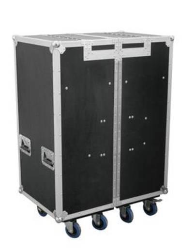 Case Omnitronic DD-1 (L x B x H) 545 x 815 x 1160 mm