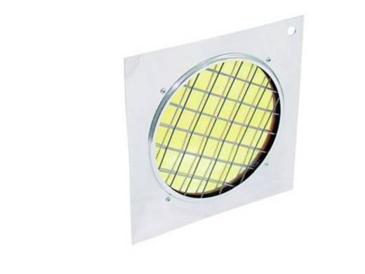 Dichroitischer Farbfilter Eurolite Silber, Gelb Passend für (Bühnentechnik)PAR-56