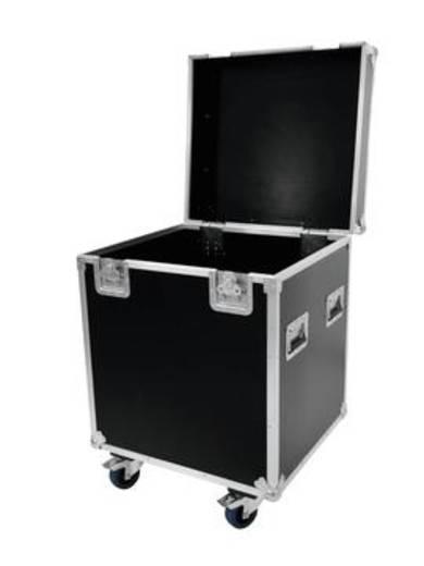 Case Omnitronic 30126416 (L x B x H) 620 x 660 x 915 mm