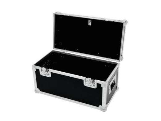 Case Omnitronic 30126800 (L x B x H) 340 x 640 x 340 mm