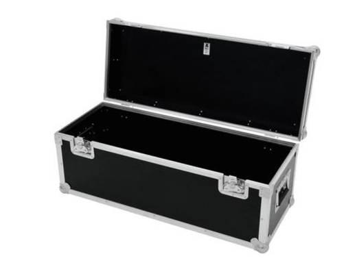 Case Omnitronic Universal-Case Profi (L x B x H) 340 x 840 x 340 mm