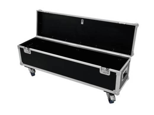 Case Omnitronic 30126825 (L x B x H) 480 x 1240 x 340 mm