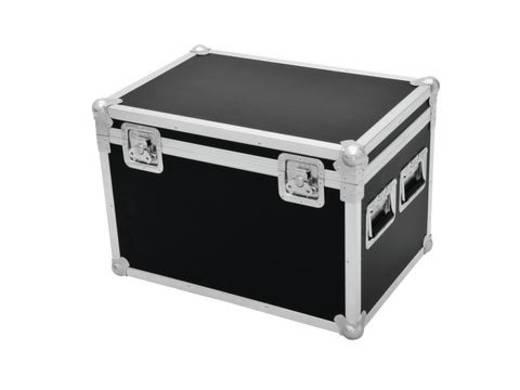 Case Omnitronic 30126900 (L x B x H) 440 x 640 x 440 mm
