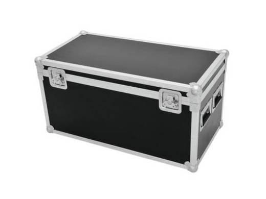 Case Omnitronic 30126905 (L x B x H) 440 x 840 x 440 mm
