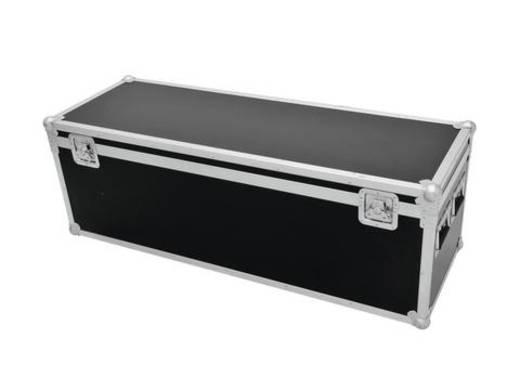 Case Omnitronic Universal-Case Profi (L x B x H) 440 x 1240 x 440 mm
