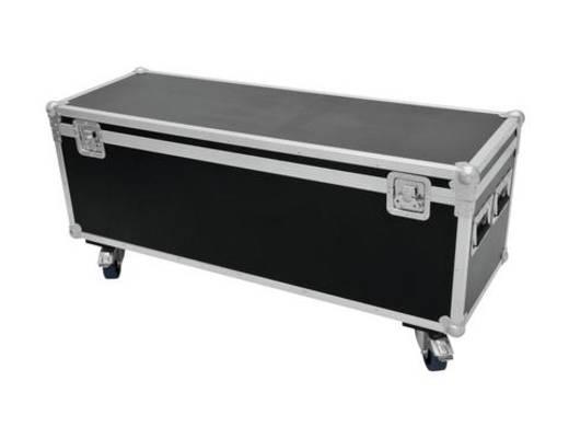 Case Omnitronic 30126930 (L x B x H) 440 x 1240 x 580 mm