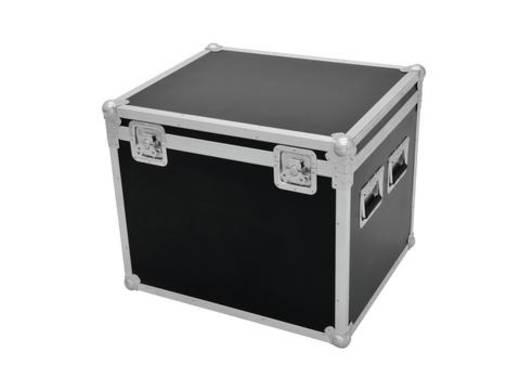 Universal-Koffer Omnitronic 30127000 (L x B x H) 540 x 640 x 540 mm