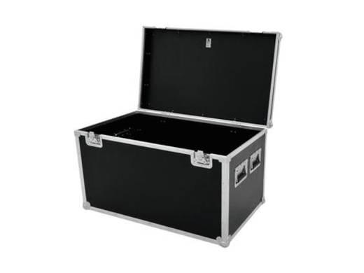 Case Omnitronic 30127005 (L x B x H) 540 x 840 x 540 mm