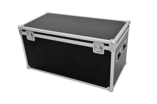 Case Omnitronic 30127010 (L x B x H) 540 x 1040 x 540 mm