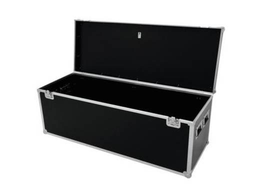 Case Omnitronic Universal-Case Profi (L x B x H) 540 x 1440 x 540 mm