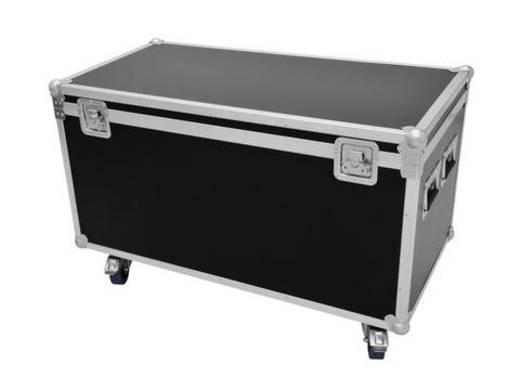 Case Omnitronic 30127025 (L x B x H) 540 x 1040 x 680 mm