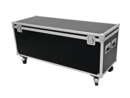 Case Omnitronic 30127035 (L x B x H) 540 x 1440 x 680 mm