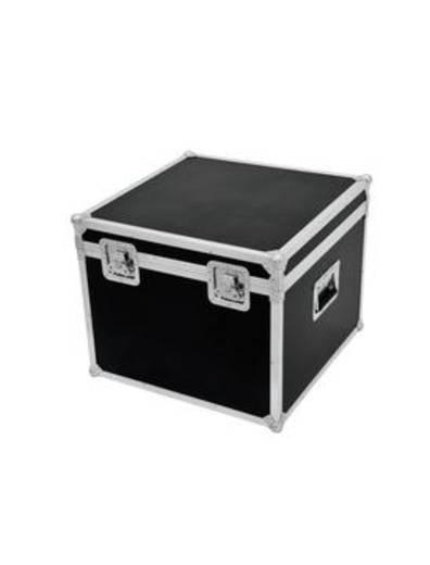 Case Eurolite Transportcase pour 8x SLS (L x B x H) 535 x 535 x 445 mm