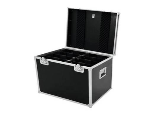 Case Eurolite (L x B x H) 645 x 515 x 515 mm