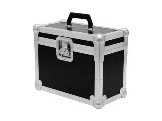 Case Eurolite TMH-6/7/8/9/PK (L x B x H) 200 x 410 x 335 mm